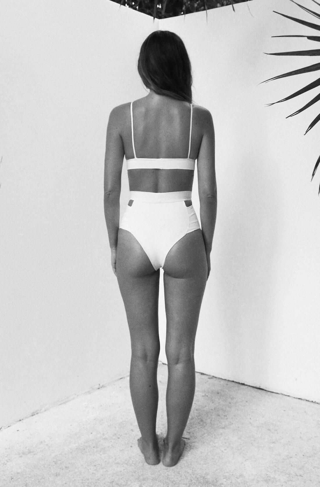The Astronaut Bottom | Moderne - AMARA Tulum